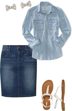 """""""Untitled #21"""" by hannahtay96 ❤ liked on Polyvore ! So ready for spring !!"""