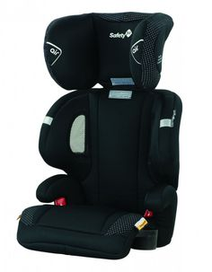 The new Safety Apex AP Unharnessed Booster Seat provides exceptional protection for your child in an unharnessed booster seat from 4 to 8 years of age. Best Booster Seats, Booster Car Seat, Best Baby Car Seats, Safety, Grubs, Children, Security Guard, Young Children, Boys