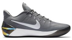 Nike News - Introducing the Kobe A.D.