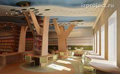 School Library Design Ideas School Library Design Ideas – Home Life Now