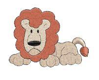 Lav – mesečni horoskop za maj 2013.
