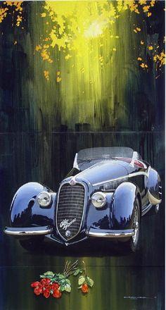 1936 MILWAUKEE WI BACKYARD JUNKYARD 8X10 PHOTO AUTO CAR OLD PARTS HOT ROD HEAVEN