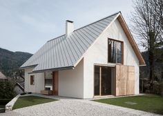 Skupaj Arhitekti