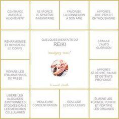 Chakra Meditation 162481499044496126 - Le Monde s'éveille Formation Reiki, Reiki Principles, Le Reiki, Access Bars, Burn Out, Healing Hands, Chakra Meditation, Reflexology, Positive Attitude