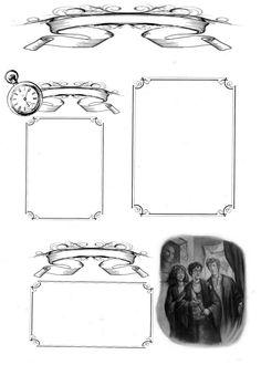 Free-Harry-Potter-Printables.jpg
