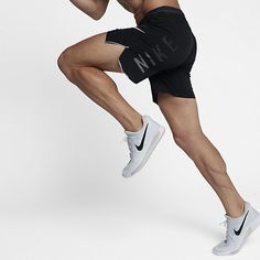 Nike AeroSwift Flash Men's 7 Fitness Tips For Men, Mens Fitness, Fitness Style, Athletic Fashion, Athletic Wear, Athletic Clothes, Soccer Outfits, Sport Outfits, Men Boots