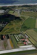 Minicamping Boogaard, Zeeland Zoutelande (Walcheren). Zoover award 2014, beste camping van Nederland. Sta plaatsen en verhuur chalets/stacaravan.