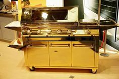 21 Outrageously Expensive Kitchen Items