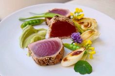 Best rgs event ideas images food plating food