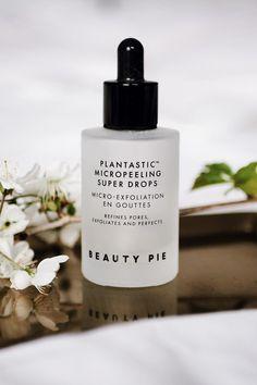Beauty Pie- Luxury Skin Care and Make Up at Affordable Prices Beauty Pie – Luxus-Hautpflege und Make-up zu erschwinglichen Preisen Skin Care Regimen, Skin Care Tips, Skin Tips, Beauty Regimen, Organic Skin Care, Natural Skin Care, Organic Beauty, Natural Face, Natural Beauty