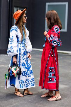 Beautiful Kaftan For Your Eid Outfits Ideas, Try This Looks Look Boho, Bohemian Style, Boho Chic, Bohemian Summer, Tribal Style, Boho Bluse, Insta Look, Mode Style, Street Chic