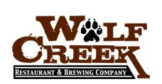 Wolf Creek Restaurant and Brewing Company