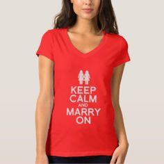 Love Message T-Shirts & Shirt Designs | Zazzle