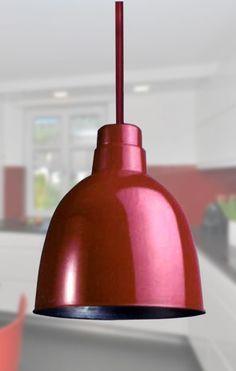 Nautical lighting in colors – Lighting Fixtures Shop Gooseneck Lighting, Chandelier Lighting Fixtures, Pendant Chandelier, Industrial Lighting, Shop Lighting, Outdoor Lighting, Pendant Lighting, Kitchen Bar Lights