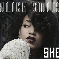 Ocean - Alice Smith by Shore-Fire-Media on SoundCloud