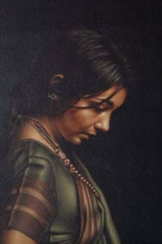 Tulika Arts Gallery :: Gallery Events :: Indian Painting Gallery, Artists, Buy Paintings Online, Collectors Paintings, Read about Indian Art >> Remembrance Indian Artwork, Indian Folk Art, Indian Art Paintings, Indian Artist, Ravivarma Paintings, Buy Paintings Online, Online Painting, India Painting, Woman Painting