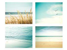 nautical decor fine art photography beach prints coastal