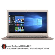 "Cool Asus ZenBook 2017: Asus ZenBook UX330UA 13.3"" Cracked Broken Damaged LCD Screen Repair Service #ASU...  iKnowRepairs…so you don't have to Check more at http://mytechnoworld.info/2017/?product=asus-zenbook-2017-asus-zenbook-ux330ua-13-3-cracked-broken-damaged-lcd-screen-repair-service-asu-iknowrepairsso-you-dont-have-to"