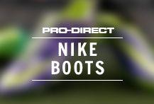 The Latest Nike Football Boots from Pro-Direct Soccer Nike Football Boots, Nike Boots, Soccer, Wish, Hipster Stuff, Futbol, European Football, European Soccer, Football
