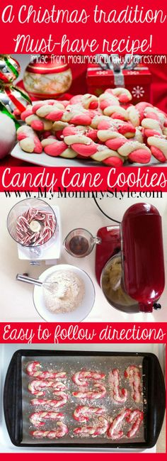 candy-cane-christmas-cookies