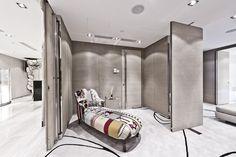 lane crwawford lounge - Google 검색