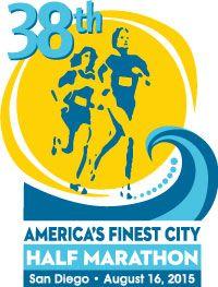 America's+Finest+City+Half+Marathon+