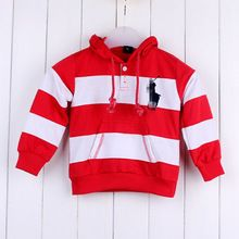 http://babyclothes.fashiongarments.biz/  Fashion autumn Polo baby boys and girls Long sleeve Striped thin Hoodies Comfortable pure cotton Children sweatshirt Clothing, http://babyclothes.fashiongarments.biz/products/fashion-autumn-polo-baby-boys-and-girls-long-sleeve-striped-thin-hoodies-comfortable-pure-cotton-children-sweatshirt-clothing/, 	Fashion autumn Polo baby boys and girls Long sleeve Striped thin Hoodies Comfortable pure cotton Children sweatshirt Clothing  	Dear friend,welcome to…