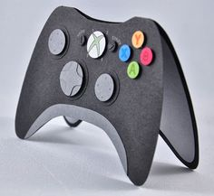 Snippets By Design: Craft Fair Highlights and Birthday Wishes for an X-box Lover