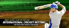 India and Pakistan Hoping To Bring Back Test Cricket Rivalry Cricket Games, Test Cricket, Cricket Match, Bring Back, Bring It On, Most Popular Sports, Best Mobile, Sports Betting, New Jersey