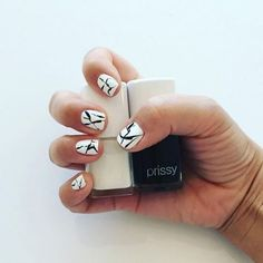 Marble Nails with Pure & Allure. Shop at The Organic Project Marble Nails, Organic, Style Inspiration, Pure Products, Makeup, Instagram Posts, Shop, Projects, Marbled Nails