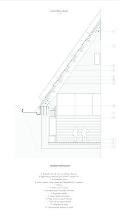 ▲ Viar Estudio Arquitectura : Photo