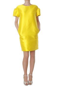 Parosh DRESSES. Shop on Italist.com