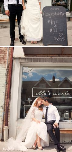 Ellas Uncle Lace Wedding, Wedding Dresses, Sister Wedding, Sons, Sisters, Photography, Fashion, Bride Dresses, Moda