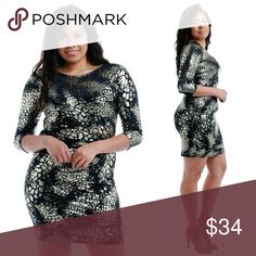 Plus size black and gold dress 1x 2x 3x Plus size black and gold dress 1x 2x 3x Dresses