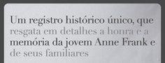 ALEGRIA DE VIVER E AMAR O QUE É BOM!!: DIVULGAÇÃO DE EDITORA #489 - GRUPO EDITORIAL RECOR...