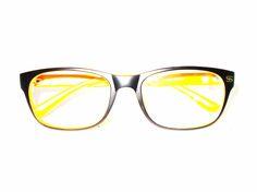 แว่นสายตาไททาเนียม    เลนส์ 1 6 ราคา แว่นตาแนว คอนแทคเลนส์ รีวิว แว่นกรองแสงจากคอม แว่นขาไม้ แก้ปัญหาสายตาสั้น คอนแทคเลนส์สายตาสั้น แว่น Rayban ใหม่ล่าสุด การรักษาสายตาเอียง รักษาดวงตา  http://www.xn--l3cbbp3ewcl0juc.com/แว่นสายตาไททาเนียม.html