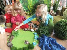 samlingsstund-hjelpen » fantasifantasten.no - inspirasjon til alle som jobber med barn