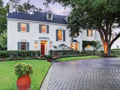 7 best the most expensive home images houston tx most expensive rh pinterest com