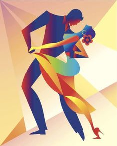 Kick your weekend off to a fabulous start at Cavu Cellars! Artist Reception from AND Salsa Dancing from Happy Friday! Art Prints, Art Deco Posters, Art Painting, Illustration, Drawings, Dance Art, Dancing Drawings, Poster Art, Dance Poster