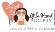 Little Travel Society sammelt für Euch besondere kinderfreundliche Boutique Hotels und Ferienhäuser. Alle Reiseziele wurden von Eltern empfohlen.