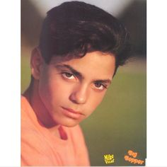 """Did anyone NOT have a crush on Mike Vitar (a. Benny """"The Jet"""" Rodriquez from 'The Sandlot') when they were a kid? Benny From Sandlot, The Sandlot, Sandlot Quotes, Benny The Jet Rodriguez, Mike Vitar, Ralph Macchio, Cute Actors, Future Boyfriend, Beautiful Eyes"""