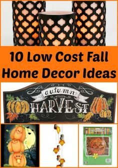 1000 images about fall inspiration on pinterest apple