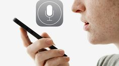 iOS 8: Cómo Usar Siri para Devolver un iPhone Perdido Ios 8, Apple, Apple Fruit, Apples