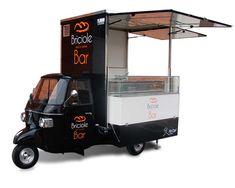 food-truck-ape-bar-e-ristorazione.jpg (1000×800)