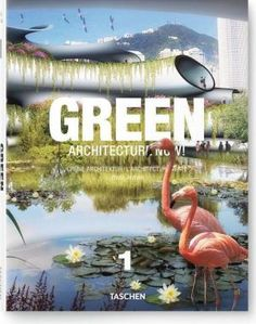 Green+Architecture+Now!+Vol.+1
