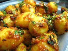 To get hundreds of delicious Bengali recipes please contact Foodstation at Ph: 9830217534, E-Mail: kamalikamallick@gmail.com, Website: http://www.foodstation.in