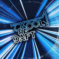 Daft Punk, Cavaliers Logo, Mixtape, Team Logo, Israel, Instagram, Bass, Ink, Songs