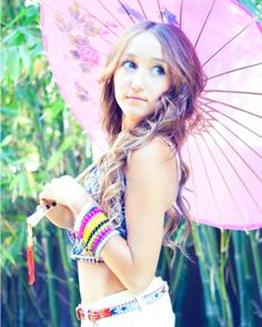 Noah Cyrus. January 8, 2000. TV Actress. She played Gracie Herbert in the TV Series Doc and appeared in Hannah Montana.