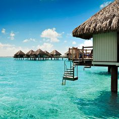 5 Reasons to Honeymoon in Punta Cana