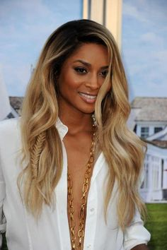 Beautiful Ciara <3